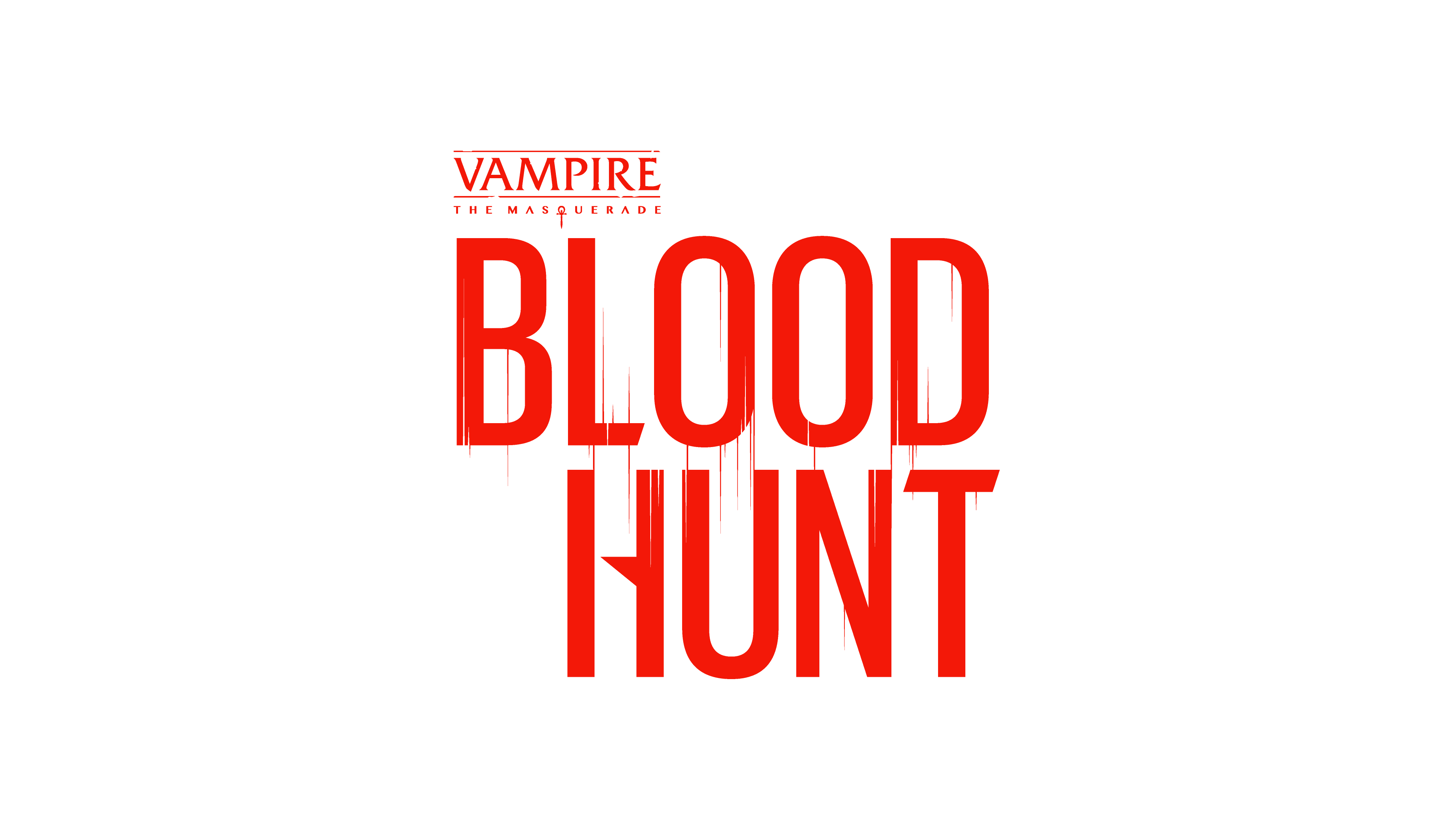 SHARKMOB'S DEBUT TITLE BLOODHUNT ANNOUNCED FOR THE PLAYSTATION(R) 5 (PS5™) SYSTEM