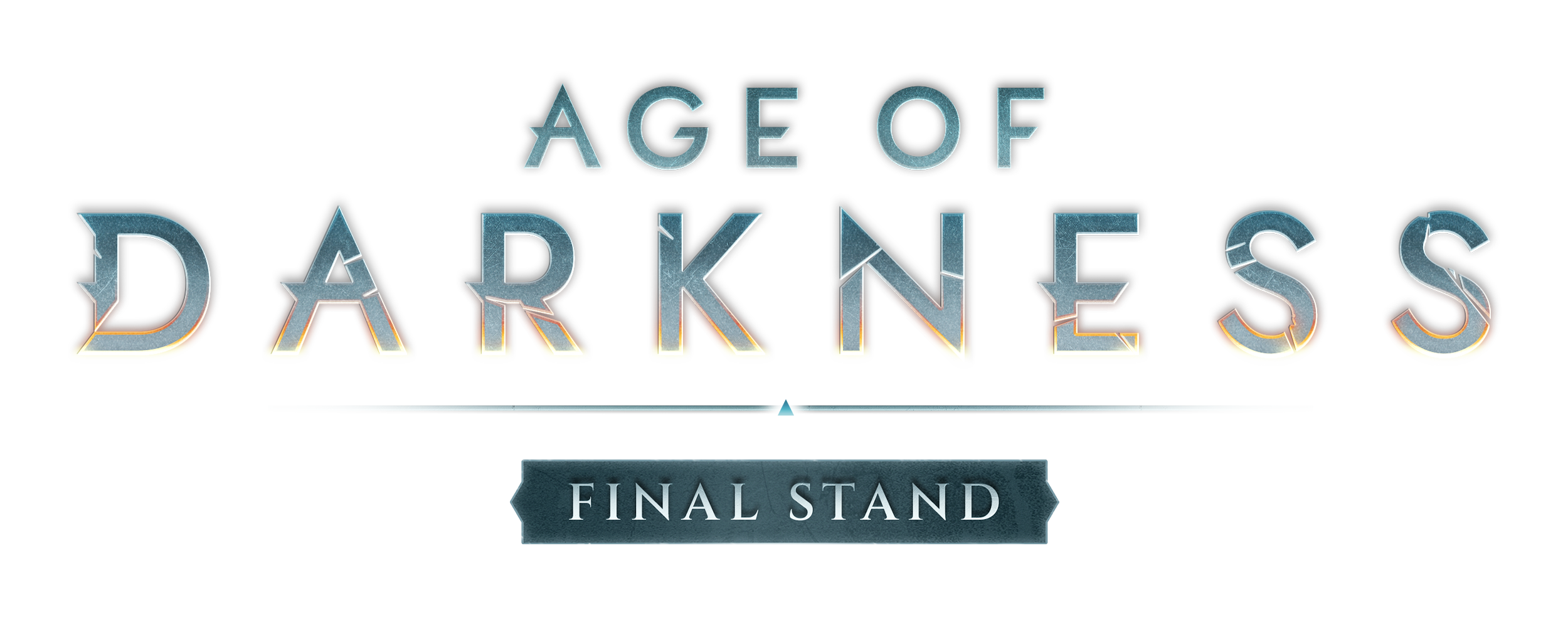 Age of Darkness launches today!